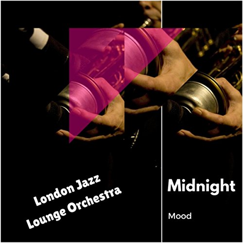 Selfish By London Jazz Lounge Orchestra On Amazon Music