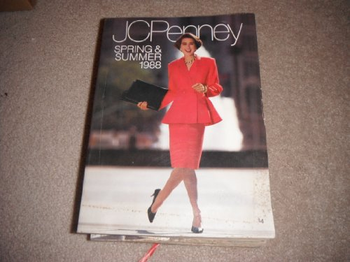jcpenney catalog - 9