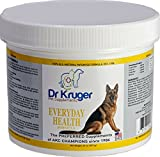 Dr Kruger Pet Supplements Everyday Health Formula - 20 Ounces