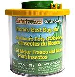 Safari Toys World's Best Bug Jar