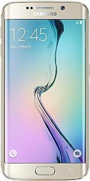 Samsung Galaxy S6 Edge 32GB Dourado
