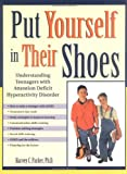 Put Yourself in Thier Shoes, Specialty Press and Alan Goodstat, 188694119X
