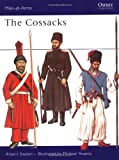 The Cossacks (Men-at-Arms)