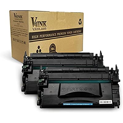 v4ink-compatible-toner-cartridge-1