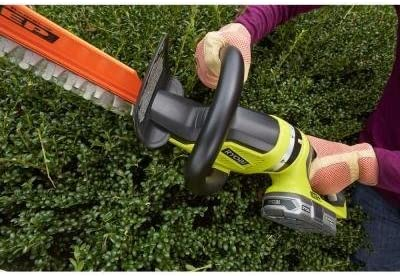 best hedge trimmer consumer reports
