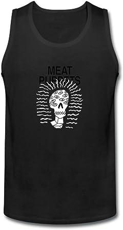 100% algodón camiseta sin mangas.,Existen más colores para elegir, puede dejar un mensaje si te gust