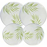 Amazon Com Corelle Coordinates Burner Cover Set Of 4