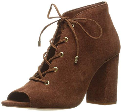 Very Rust Bootie Women's Wishful Volatile Ankle 1XrF1aU