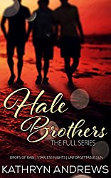 The Hale Brothers