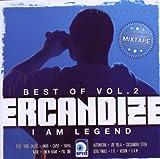 Best of 2-I Am Legend