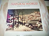 The Natural World, Wendy Richardson and Jack Richardson, 0516492853