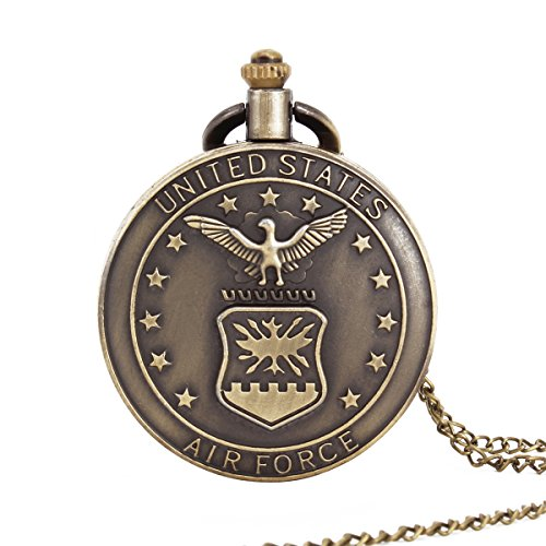 top 5 best pocket watch air force for 2017 product life yes click photo to check price