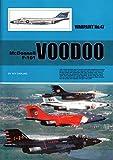 WPT047 Warpaint Books - McDonnell F-101 Voodoo