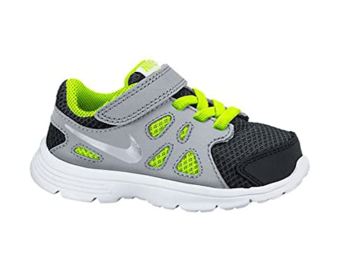 Nike Revolution 2 TDV Zapatillas dc5984c1041