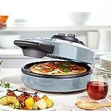 Wolfgang Puck 1400-Watt Electric Countertop Pizza Baker