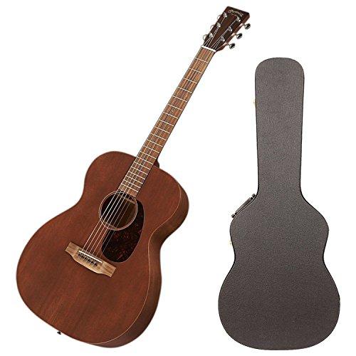 the 4 best acoustic guitars for blues reviews 2019. Black Bedroom Furniture Sets. Home Design Ideas