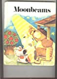 Moonbeams/Student Text, William K. Durr, 0395319382