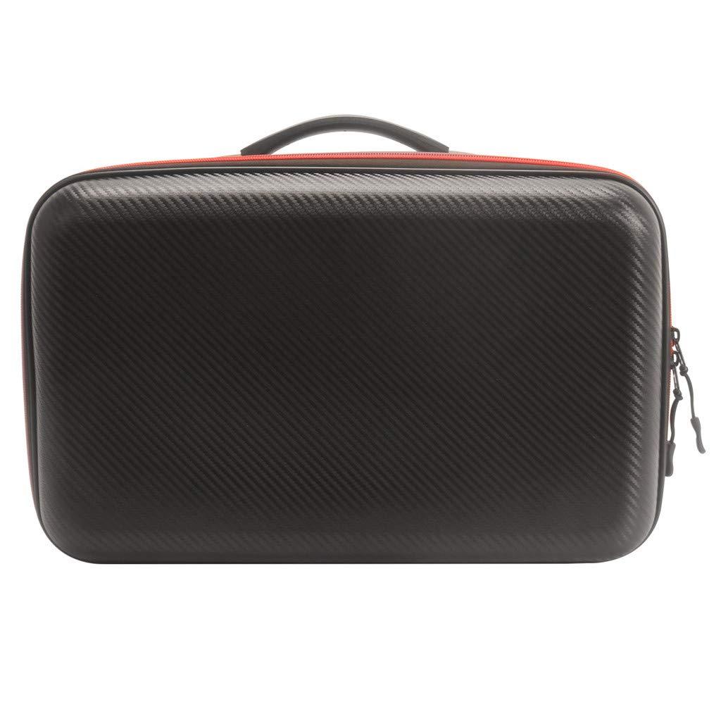 3363a29bf2f6 ایگرد - خرید از آمازون | TANGON Protective Waterproof Durable ...
