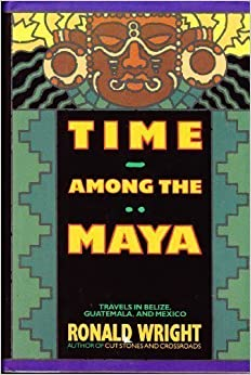 ?TOP? Time Among The Maya: Travels In Belize, Guatemala, And Mexico. Artist obligado pisos motor compara Bronx