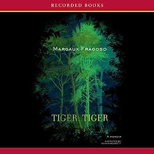Tiger, Tiger Hörbuch