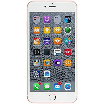 apple-iphone-6s-plus-16-gb-us-warranty-2