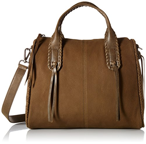 Lucky Myra Satchel by Lucky Brand