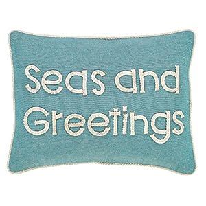 51YpcAc4d5L._SS300_ Coastal Throw Pillows & Beach Throw Pillows