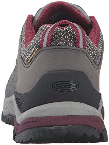 Gargoyle Women's Raven Shoe Aphlex WP Keen BgX1fnS1q