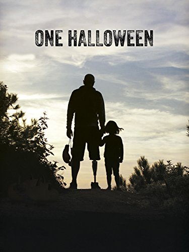 One Halloween