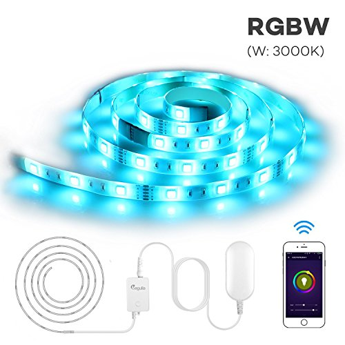 Led Rope Light Philips in US - 5