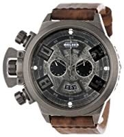 Welder Unisex 3600 K24 Oversize Watch from Welder