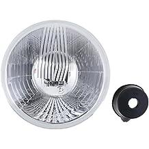 Cibie 082440 Light Unit