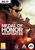 Medal of Honor Warfighter PC game