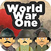 WW1 History For Kids
