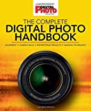 img - for The Complete Digital Photo Handbook: Your #1 Guide for Inspirational Photography book / textbook / text book