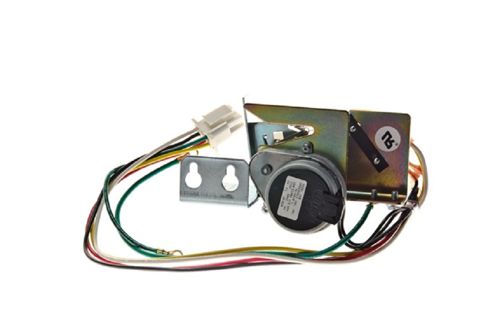 Frigidaire 5304458426 Start Mechanism Timer for Washer
