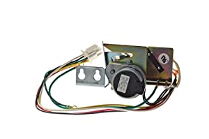 Frigidaire 5304458426 Start Mechanism Timer for Washer