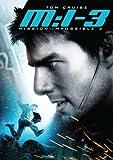 Mission Impossible 3 [DVD] [2006] [Region 1] [US Import] [NTSC]