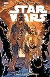 Star Wars Vol. 12: Rebels and Rogues (Star Wars - 2015 (12))