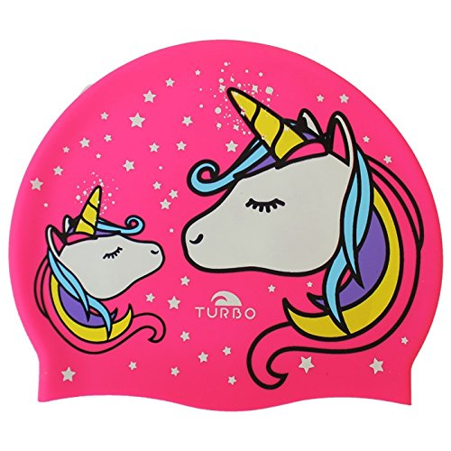 Check Expert Advices For Swim Cap Speedo Unicorn Meata
