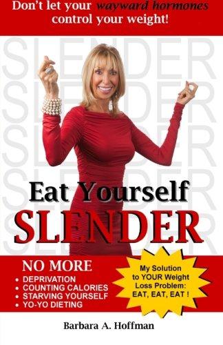naturally slender - 1