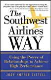 img - for The Southwest Airlines Way (Business Books) book / textbook / text book
