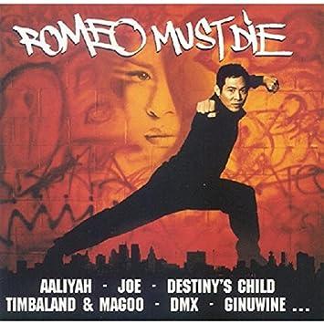romeo must die - Romeo Must Com