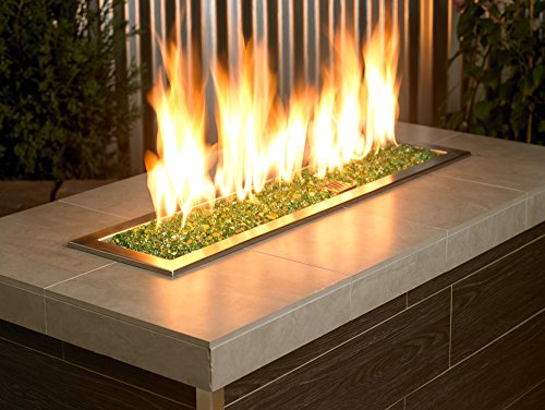 American-Fireglass-10-Pound-Reflective-Fire-Glass-with-Fireplace-Glass-and-Fire-Pit-Glass