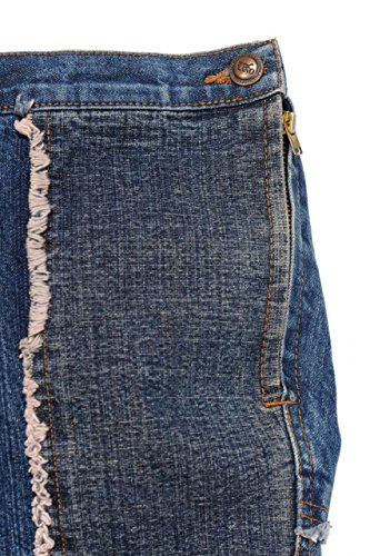 Vaqueros Onyx Vaqueros Onyx Azul Azul Jeans Jeans ALICE ALICE qBaTx1x