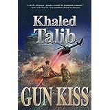 Gun Kiss
