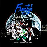 Don't Stop The Rock: The Greatest Hits (Digitally Remastered)