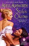 Stolen Charms (Winter Garden series)