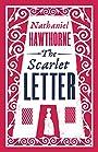 The Scarlet Letter (Evergreens)