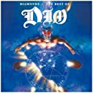 Diamonds - The Very Best of Dio